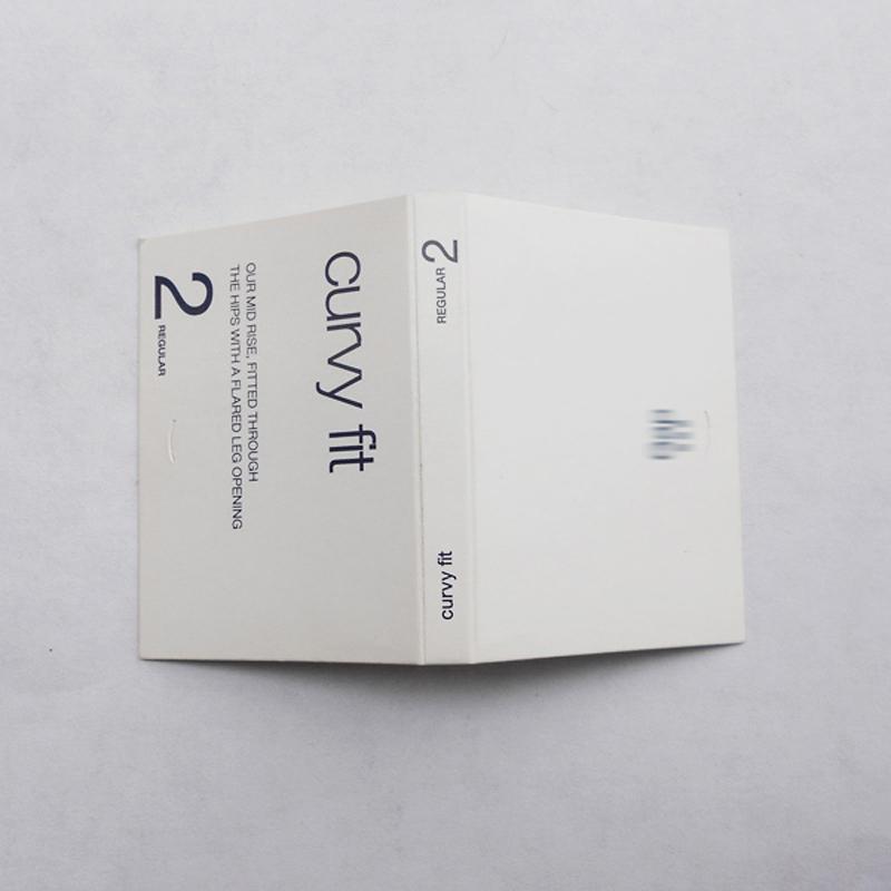 DSCN1035 副本 2